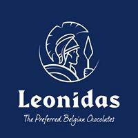 Leonidas St-Agatha-Berchem